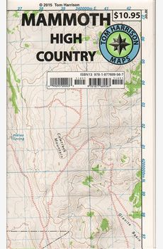 The California Mountain playground Included in this 2015 edition map; Minarets June Lake Lee Vining Ritter Range Convicted Lake Devil Postpile Mono Craters Thousand Island Lake Mammoth Lakes Agnew Meadows Hiking Maps, Trail Maps, Lee Vining, June Lake, California Mountains, Mammoth Lakes, Thousand Islands, Country Maps, Playground