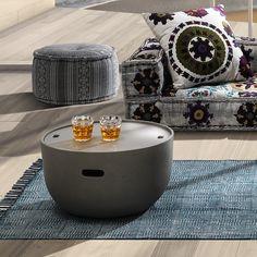 con uno strato di ripiano 2 Tavolo ovale divano lato piccolo per un piccolo angolo del salotto tavolino tavolo in legno,White