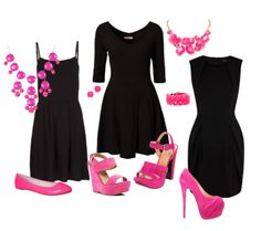 1000 images about recruitment outfit ideas on pinterest