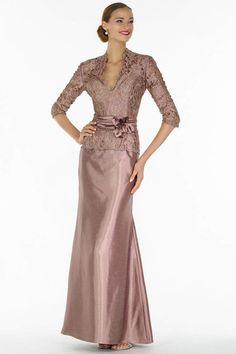 Mother Of The Bride Dresses Long, Mother Of Bride Outfits, Mothers Dresses, Elegant Dresses Classy, Elegant Outfit, Classy Dress, Mob Dresses, Event Dresses, Nice Dresses