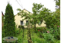 Dom na sprzedaż <span>Buski, Nowy Korczyn, Winiary Dolne</span> 1
