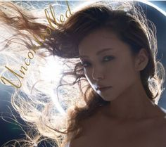 "Amuro Namie's latest album ""Uncontrolled"" tops Oricon weekly chart for 3 consecutive weeks"