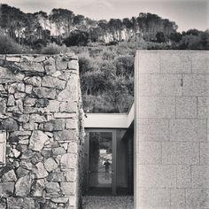 Orani Museo Nivola