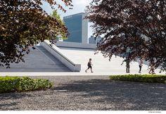 FDR-four-freedoms06 « Landscape Architecture Works | Landezine