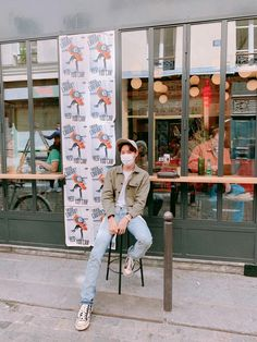 `♧° Bts Jhope icon heart it♡ and c redit me if you use Seokjin, Namjoon, Taehyung, Gwangju, Jimin, Bts Bangtan Boy, Bts Boys, Foto Bts, Bts Photo