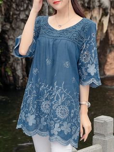 664373fab5e31 Fashion women clothes online all in newchic. Varieties of vintage dresses