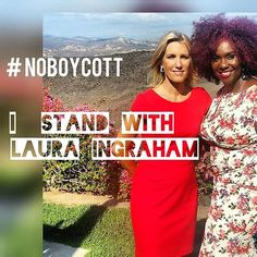 #MAGA #TRUMPNATION #TRUMPTRAIN #THESTORM  #CAGOP #CA  David Hogg one of the most outspoken survivors of the Marjory Stoneman Douglas High School shooting is against Laura Ingraham stating that she is taunts him. Hell we're all sick of this kid. I won't even post them on my page. But when he attacks my friend Laura Ingraham I had enough. We're sick of you David HOGG.