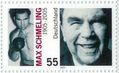 Max Schmeling stamp2.jpg