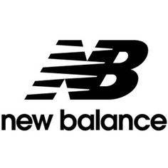 New balance 623 women. Size 7 extra wide (d width) Sports Brand Logos, Sports Brands, Sports Logo, New Balance Women, New Balance Shoes, Zapatillas New Balance, Dynamic Logo, Tommy Hilfiger Sneakers, One Piece Drawing