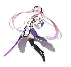 【遠き日の少女】シャム(★8/風/刀) -SAO コード・レジスタ攻略Wiki【ソードアート・オンライン】 - Gamerch