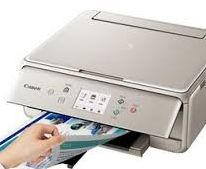 Canon PIXMA TS6052 Driver Download | Canon Support Site