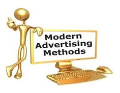 Know Few Rules Of Advertising Sydney That Work For Small Businesses