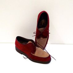 ada2dc5ff9cd2 36 Best Hush Puppies Shoes images in 2018   Hush puppies, Shoes ...