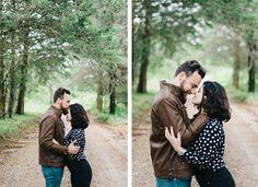 Pre-wedding casamento Fer e Dé - Tudo Orna #casamentoferede