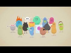 'Dumb Ways to Die' (app) creates a commercial for train safety. Using an app that makes fun of dying to promote train safety is probably the best idea to connect to the younger generation. It isn't just a boring safety ad, it uses a song to get the message across and I personally find it much more interesting than ads that use fear to promote awareness.