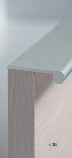 continuous drawer pulls hb 382 drawer pull handb2012