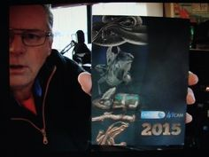 113 Getting Started In CNC With ArtCAM Express 2015