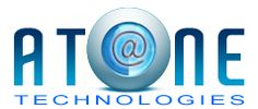 The website business owners are always in a search of Affordable SEO Service and why not would they be, after all affordable services would help these business owners to promote their product over the various search engines on the internet. Atone Technologies is one of the best SEO company in India which provides SEO Service, working as an outsourced.