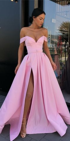 e41d8f2abdd 10 Best petite wedding guest dress images