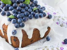 This recipe is very diabetic friendly since it uses Splenda, a sweetening enhancer.  You don't have to worry about the icing either. The sugarfree icing recipe can be used for up to 2 9x13 cakes.