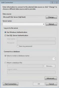 🎉 Wcf pluralsight torrent download   How To Get Pluralsight