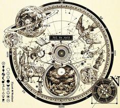 【岬】デザインバックパック - pixiv - BOOTH(同人誌通販・ダウンロード)