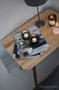 Diy Table. Iittala Kastehelmi. Drafting Desk, Sweet Home, Interior, Inspiration, Home Decor, Crochet, Design, House, Little Cottages