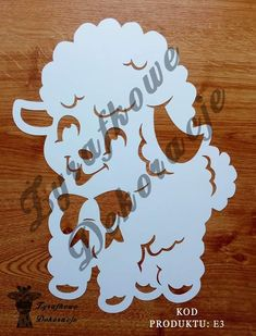 Cricut, Wood Carving Patterns, Scroll Saw Patterns, Kirigami, Outdoor Projects, Flocking, Paper Cutting, Stencils, Diy And Crafts