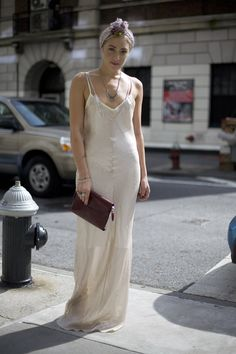 Mia Moretti | Street Fashion | Street Peeper | Global Street Fashion and Street…