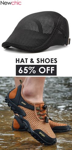 Men Fashion & Dress Outfits for Mens Shoes Boots, Mens Boots Fashion, Men's Shoes, Shoe Boots, Men Fashion, Fashion Outfits, Outfits Hombre, Golf Fashion, Men's Watches
