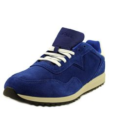 DIESEL Diesel S-Swifter Ii Men   Leather  Fashion Sneakers'. #diesel #shoes #sneakers