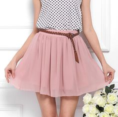 Skirts Womens 2015 Spring Summer Style Ladies Skirt Women Skirts Skirts Female cheap clothes china Saia Feminina faldas y shorts