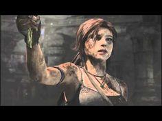 Tomb Raider 2013 Ep. 7: The Oni Tomb Raider 2013, Raiders, Fictional Characters, Fantasy Characters