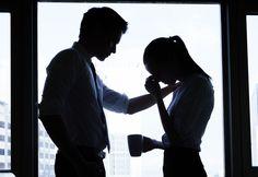 Eine Kündigung stellt immer eine Ausnahmesituation dar - auch wenn einer Ihrer Kollegen betroffen ist. Wie Sie mit Ihrem Verhalten helfen können, wenn ein Kollegen gekündigt wurde...