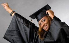 Graduate vacancies predicted to rise by 10.2%