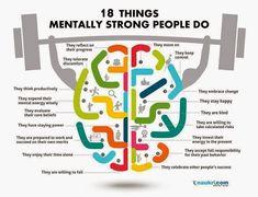 Een blog met tips en informatie over psychologische gezondheid.