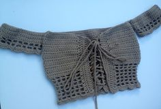 Written pattern using 4mm crochet hook and size 4 worsted weight yarn