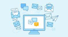 Mailing marketing ¿por qué los resultados de mis envíos han empeorado? Lo analizamos