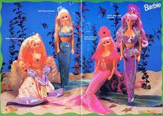 Mädchen der 90er: 20 Spielsachen, die dich sofort an deine Kindheit erinnern