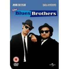 http://ift.tt/2dNUwca | The Blues Brothers: 25th Anniversary Collection DVD | #Movies #film #trailers #blu-ray #dvd #tv #Comedy #Action #Adventure #Classics online movies watch movies  tv shows Science Fiction Kids & Family Mystery Thrillers #Romance film review movie reviews movies reviews