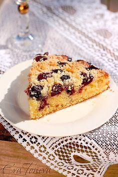 cherry_tea_cake