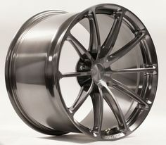Did you know that Forgeline has expanded our 21-inch size options on all of our…