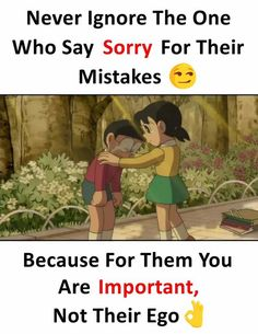 hindi romantic quotes in english Crazy Girl Quotes, Real Life Quotes, True Love Quotes, Reality Quotes, Cute Quotes, Relationship Quotes, Bff Quotes Funny, Dad Quotes, Sweet Quotes