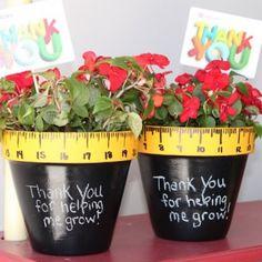 Bedankt-cadeautje-juf-en-meester-bloempotje-met-boodschap