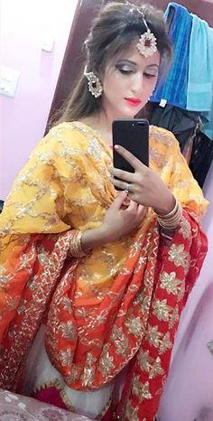 155 Best Personality types images in 2019 | Urdu poetry