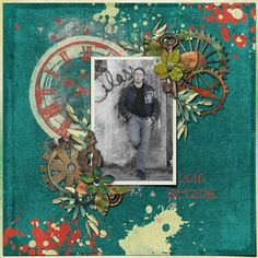 2016 Senior - layout by Tammy Morgan. Template: One-derful #2 - by Heartstrings Scrap Art. https://www.digitalscrapbookingstudio.com/personal-use/templates/one-derful-2/ Kit: This Boy - by The Urban Fairy. https://www.digitalscrapbookingstudio.com/art-journaling/kits/this-boy-page-kit/ Font: Seraphim