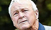 OK, Arnold Palmer's Net Worth Leave Me Baffled! - Is This Even Real?!