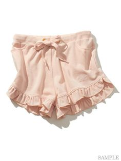 Pink Shorts, Boho Shorts, Baby Room Set, Pink Stuff, Dream Closets, Nightgown, Loungewear, Sweet Dreams, Short Dresses