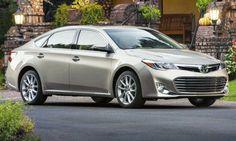 2015 Toyota Avalon  Specs http://newcar-review.com/2015-toyota-avalon-specs-price/2015-toyota-avalon-specs/