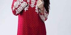 Baroque Valentine Day Collection 2017 http://www.styling.pk/baroque-valentine-day-collection-2017.html #Baroque #Collection #Valentine #Rose #Sale #Formal #Lehenga #Collection #Dresses #Pret #Lawn #Libas